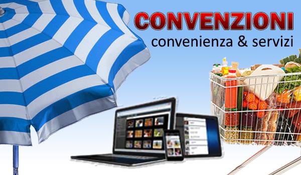 slide-convenzioni