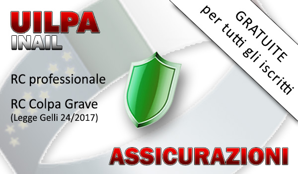 slide_assicurazioni