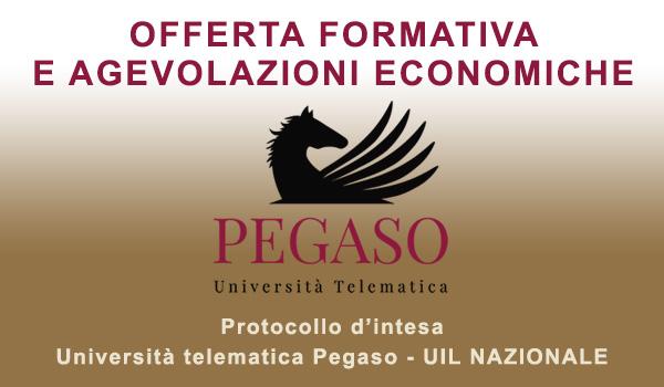 slide_pegaso